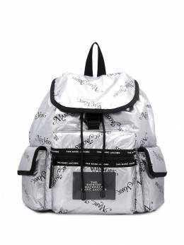 Marc Jacobs рюкзак The Ripstop NY M0015348