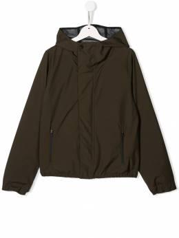 Herno Kids - куртка с капюшоном 606B999663566T938869