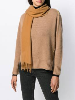 A.P.C. - шарф Remy IVH95905950983690000