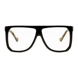 Loewe Black Filipa Glasses 192677F00431901GB