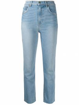 Grlfrnd - зауженные джинсы 00985896999536099600