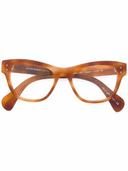 Oliver Peoples очки 'Parsons ' OV5205