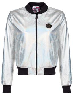 Куртка Plein Sport 112664