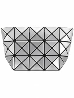 Bao Bao Issey Miyake - косметичка 'Lucent Frost' 8AG65593555355000000