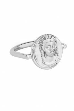 Серебряное кольцо Hera из коллекции Antique Lav'z 2727101350