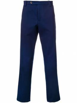 Société Anonyme - chino trousers NO999395659900000000