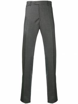 Tagliatore - классические брюки 6968UPZ6909330895500