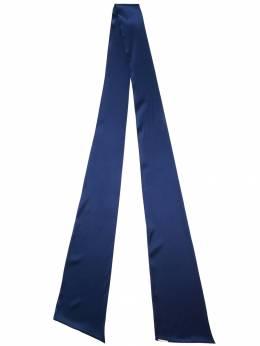 Styland - узкий шарф 96669060093300000000