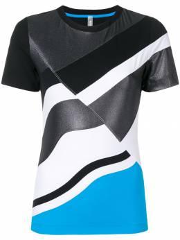 No Ka' Oi - футболка 'performance' TSNOKW63555A69356833