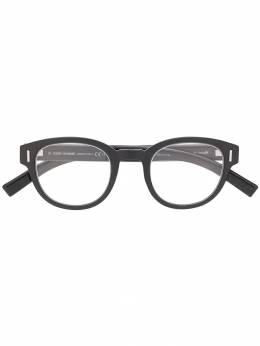 Dior Eyewear - очки DiorFraction 03 RFRACTIONO3933558990