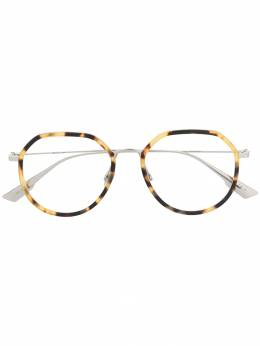 Dior Eyewear - очки Stellaire 09 RSTELLAIREO993380990