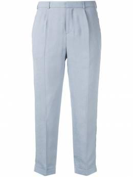 Loveless - укороченные брюки 59936938399980000000