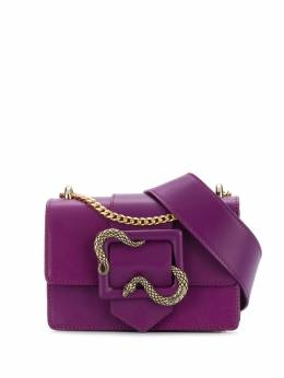 Just Cavalli поясная сумка Serpent S11WB0013PR227