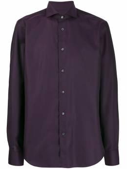 Corneliani - рубашка с длинными рукавами 96098990659506896800