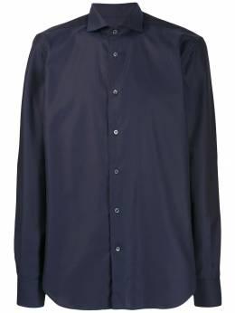 Corneliani - рубашка с длинными рукавами 96098990659506896500