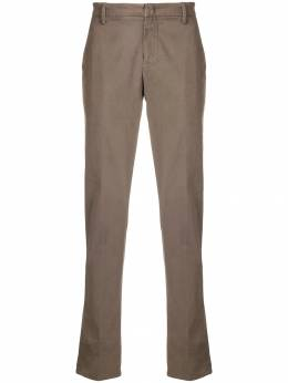 Dondup - Gaubert trousers 35GS6636UPTD93950539