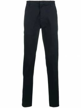 Dondup - straight-leg trousers 35GS6636UPTD93950396