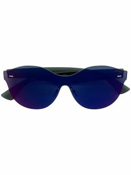 Retrosuperfuture солнцезащитные очки 'Tuttolente Mona' VJQ