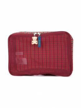 Familiar - комплект сумок в клетку 83990855588000000000