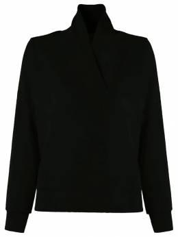 Lygia & Nanny - плюшевая блузка 96989995030390000000