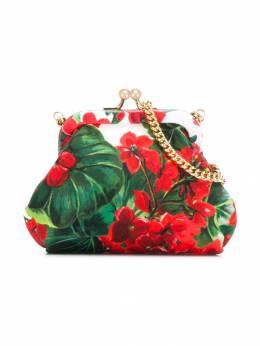 Dolce & Gabbana Kids кошелек для монет Portofino EB0007AL563