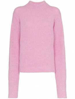 Tibi - свитер с высоким воротом 8CZ69339300908800000