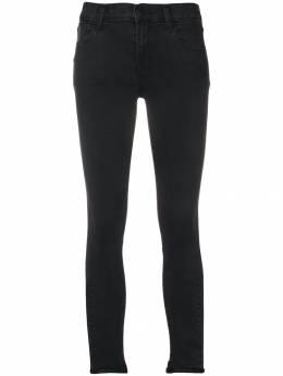 J Brand - джинсы скинни 'Alana' 60699935595050000000