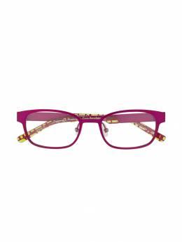 Etnia Barcelona - очки 'Gondor' DOR93639538000000000
