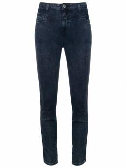 Closed - джинсы скинни 03968G65936398030000