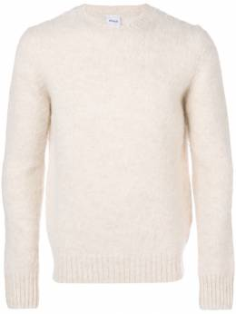 Aspesi - round neck jumper 83596593095390000000