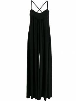 L'Autre Chose - платье макси 96898665U93938863000