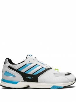Adidas кроссовки ZX 4000 D97734