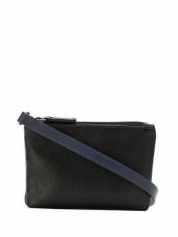 Sarah Chofakian - сумка на плечо Chapim SAMAR956950850000000