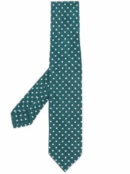 Barba - галстук в горох 50659568936300000000