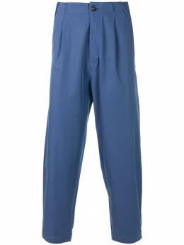 Société Anonyme - брюки 'Summer '18 Japboy' SS98JAPBOY9055563500
