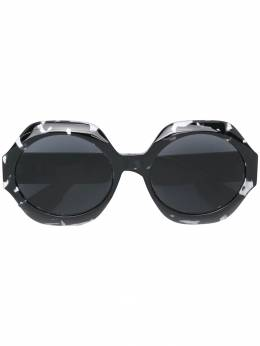 Dior Eyewear - Spirit sunglasses RSPIRIT9935039360000