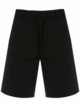 Egrey - tailored shorts 60393559366000000000