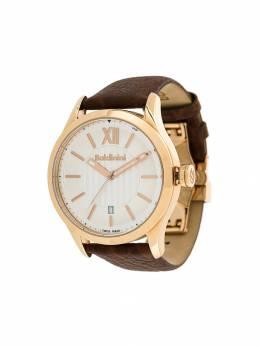 Baldinini - часы с круглым циферблатом 9L663999993538000000