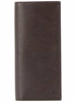 Church's - длинный кошелек с откидным клапаном 8369AFT9353365500000