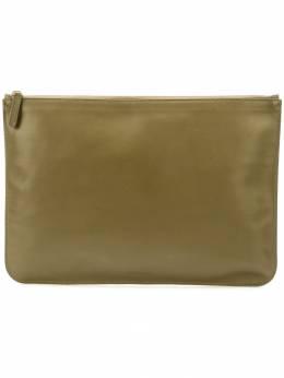 Mansur Gavriel - сумка для ноутбука 696CA936666580000000