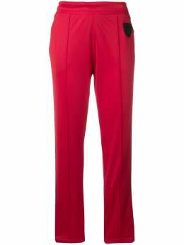 Rossignol - спортивные брюки WP539338353000000000