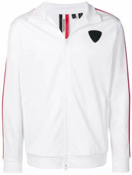 Rossignol - куртка-бомбер с логотипом MS009338555300000000