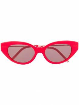 Mulberry - солнцезащитные очки Emma 396666L6659395635500