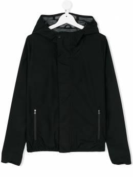 Herno Kids - куртка с капюшоном 606B9996690603050000