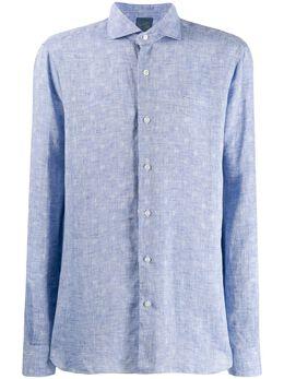 Barba - легкая рубашка 936533363U9399595300