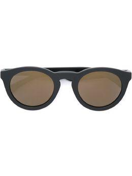 Mykita - солнцезащитные очки 'Minetta' ETTA9908333600000000