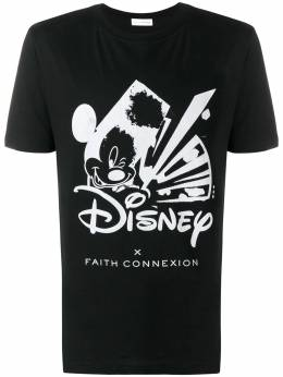 Faith Connexion - футболка Faith Connexion X Disney 90J66DY3930909960000