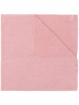 Faliero Sarti - классический шарф 06859336850900000000