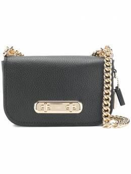 Coach сумка на плечо 'Swagger 20' 87321