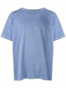 John Elliott - футболка University 3M95995A939503580000